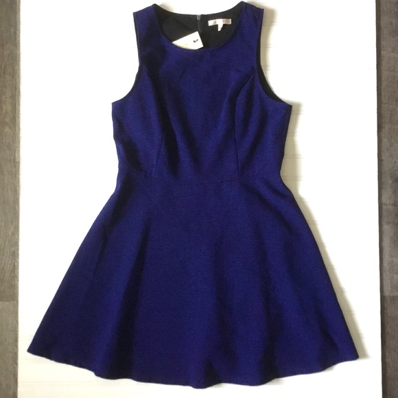 Skies Are Blue Dresses & Skirts - NWT Sleeveless Dress Skies Are Blue